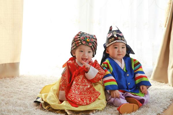 母婴童装网上代理一件代发-支持售后-零风险