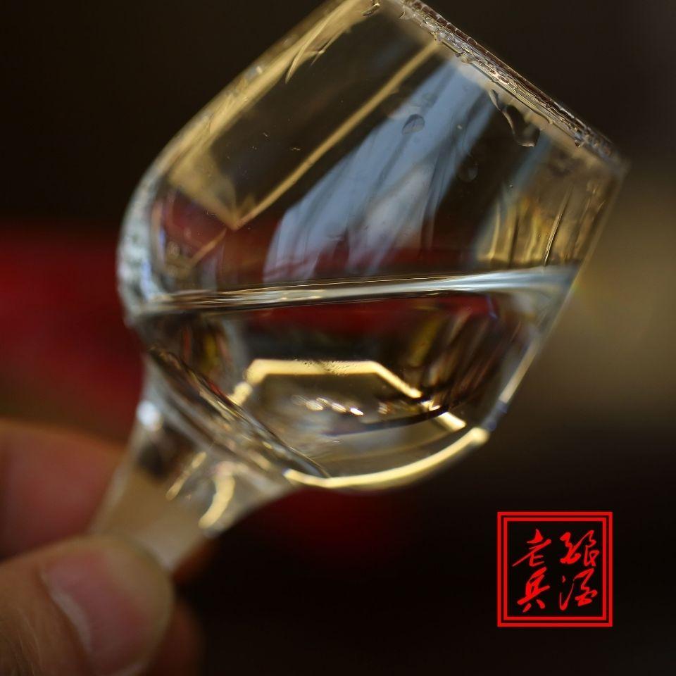 53度 贵州茅台 酒 多少钱一瓶