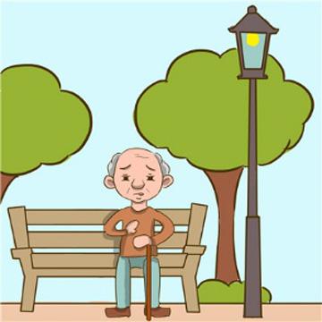 怎么护理老人类风湿关节炎疼痛?注意这样保养