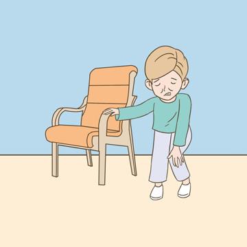 膝关节骨关节炎吃什么药?英太青胶囊怎么样?