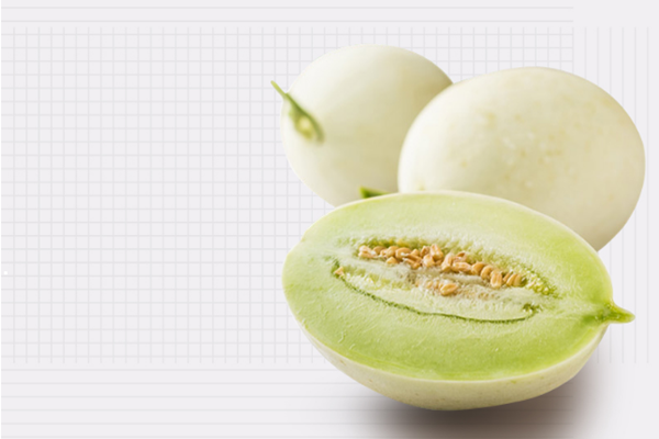 香瓜能减肥吗?香瓜能吃籽吗