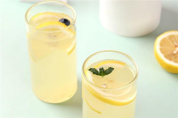 蜂蜜柚子茶的热量?蜂蜜柚子茶适合减肥喝吗