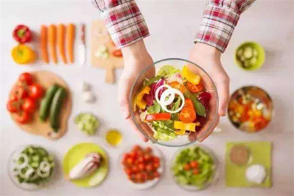 科学减肥有用吗?科学减肥食谱