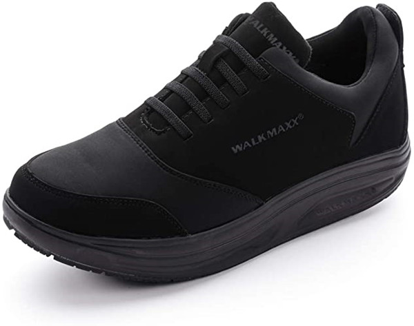 莆田鞋和正版的区别?鉴别正确牢记这些
