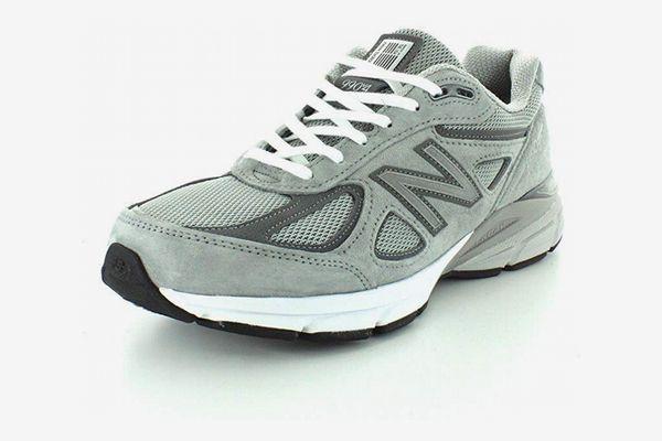 有什么好的莆田鞋卖家推荐吗?怎么找靠谱卖家