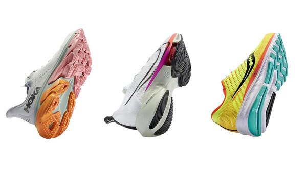 为大家推荐几个信誉好的莆田鞋商家?品质保证