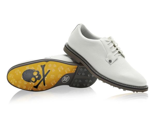 推荐几个莆田网店鞋子哪家比较好?