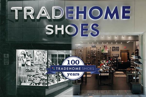 怎么买到比较好的莆田鞋子?原厂售卖