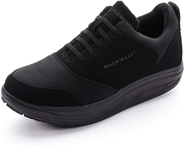 微信里的莆田鞋子靠谱吗?怎么卖的