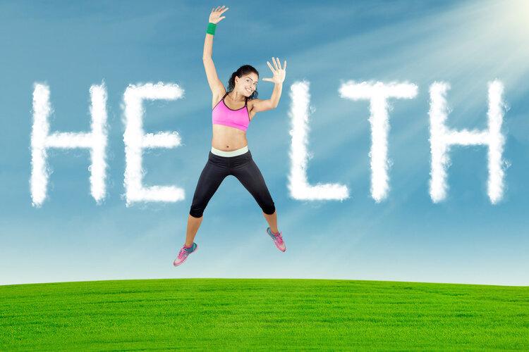 最适合减肥的间歇燃脂动作