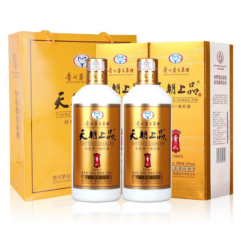 山东十大名酒是什么?中国十大散酒排行都有哪些品牌?
