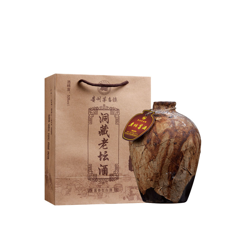 酱香白酒吧酱香型坤沙53度白酒多少钱一斤