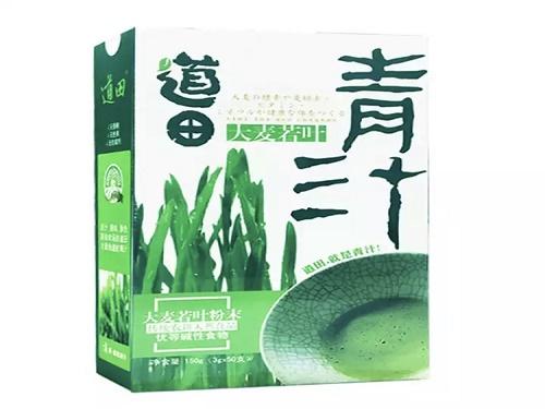 稻田青汁可以空腹喝吗?稻田青汁对甲亢好吗
