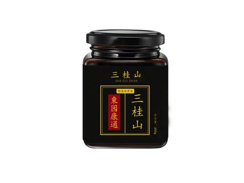 三桂山东元康通可以长期吃吗,三桂山东元康通价格如何