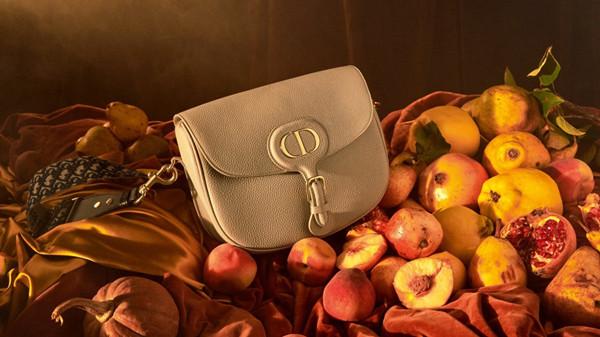 品牌包包从哪里进货最好?哪里批发价格便宜