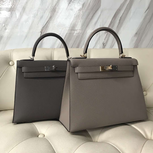 奢侈品包包货源去哪里找,原单级圣罗兰包包一手货源
