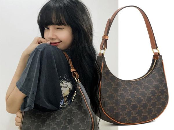 广州白云皮具城怎么拿货LV包包,奢恋奢侈品包包货源