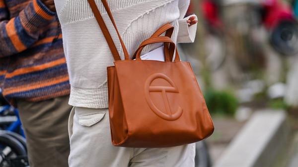 广州古驰腰带皮带怎么看高品质货源,多少条起拿?