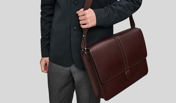 盘点一下广州复刻古驰腰带皮带都是怎么拿货,对接奢恋货源