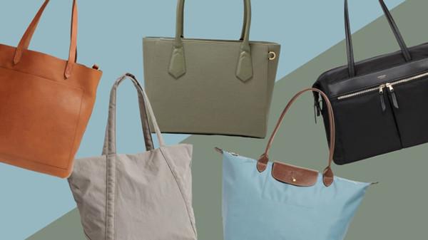 LV奢侈品包包多少货源价格,广州复刻原单包一件代发